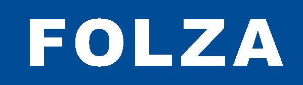 Stavební společnost FOLZA se zaměřuje na stavby a rekonstrukce domů, bytů i administrativních budov.