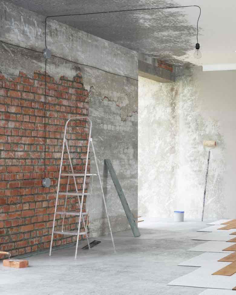 Pojďme se společně podívat, jak efektivně a úsporně opravit váš starší příbytek. Dokonce vám zdarma ukážeme vizualizaci pomocí 3D brýlí.
