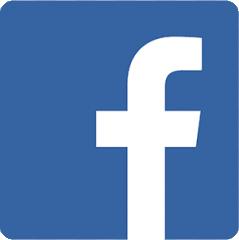 Náš facebook : https://www.facebook.com/stavebnifirmafolza/