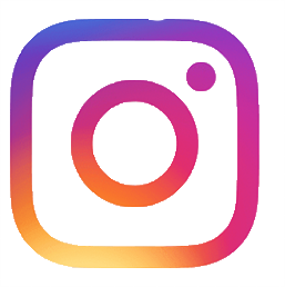 Náš instagram: https://www.instagram.com/folza.stavebni.spolecnost/